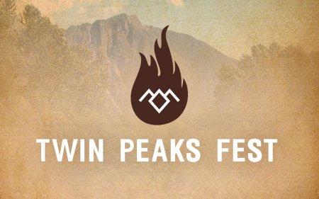 Twin Peaks Fest